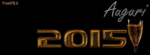 31dica-auguri-2015-con-champagne