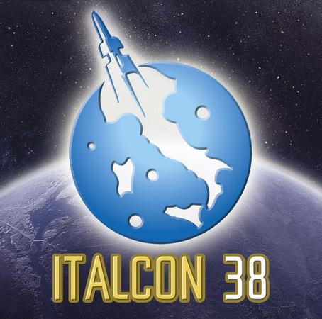 28-italcon_38