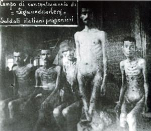 26maggSigmundberger.PrigionieriItaliani-300x261