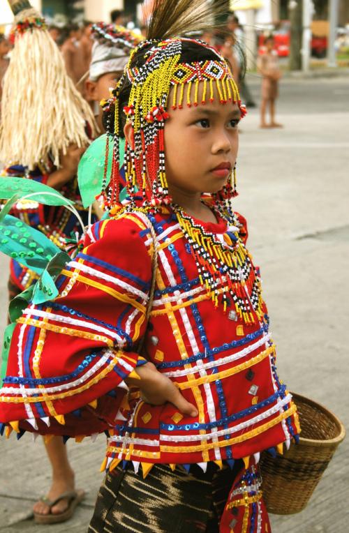 Bimba Lumad