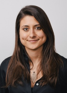 Arwa Mahdawi