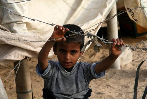 intifada-4