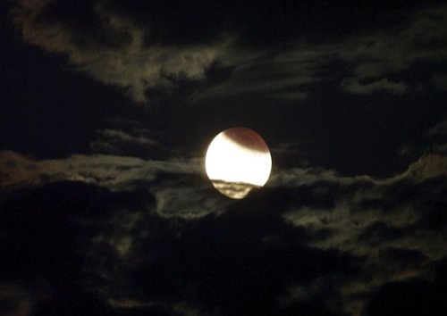 penumbral-lunar-eclipse