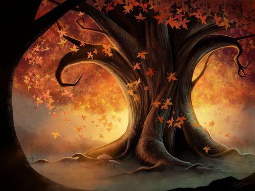 spirit-of-the-tree