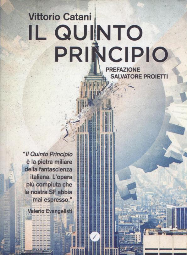 quintoprincipio