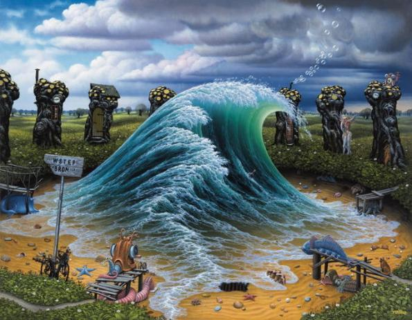 jacek-yerka-private-wave-2