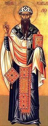 Cirillo di Alessandria