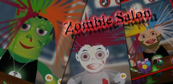 zombie-salon