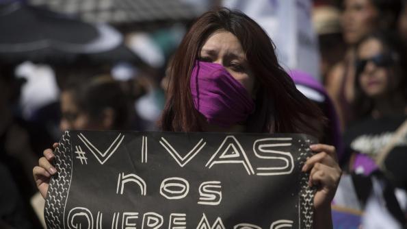 proteste università