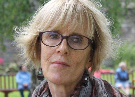 Sue Ferns