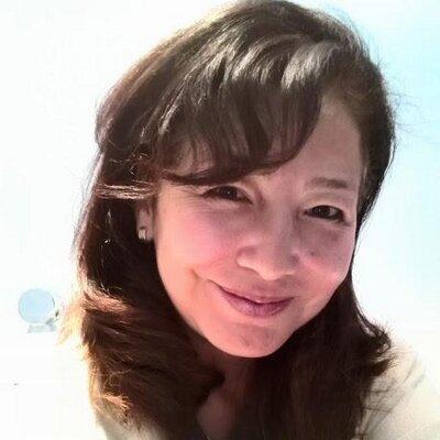 Jacqueline Patiño